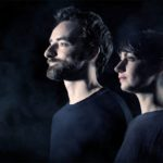 Production Estelle Beauvais et Jef Guillon
